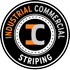 Industrial Commercial Striping
