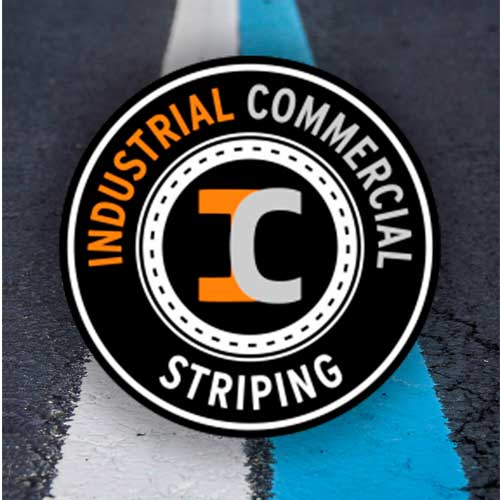 Getting Your Michigan Commercial Parking Lot Striped